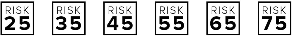 risk-number